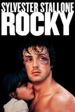 Rocky-I ร็อคกี้-ราชากำปั้น-ทุบสังเวียน-ภาค 1