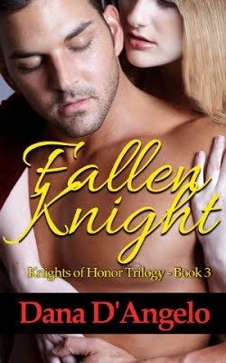 http://www.amazon.com/Fallen-Knight-Knights-Honor-Trilogy-ebook/dp/B00L6EZZ3G/
