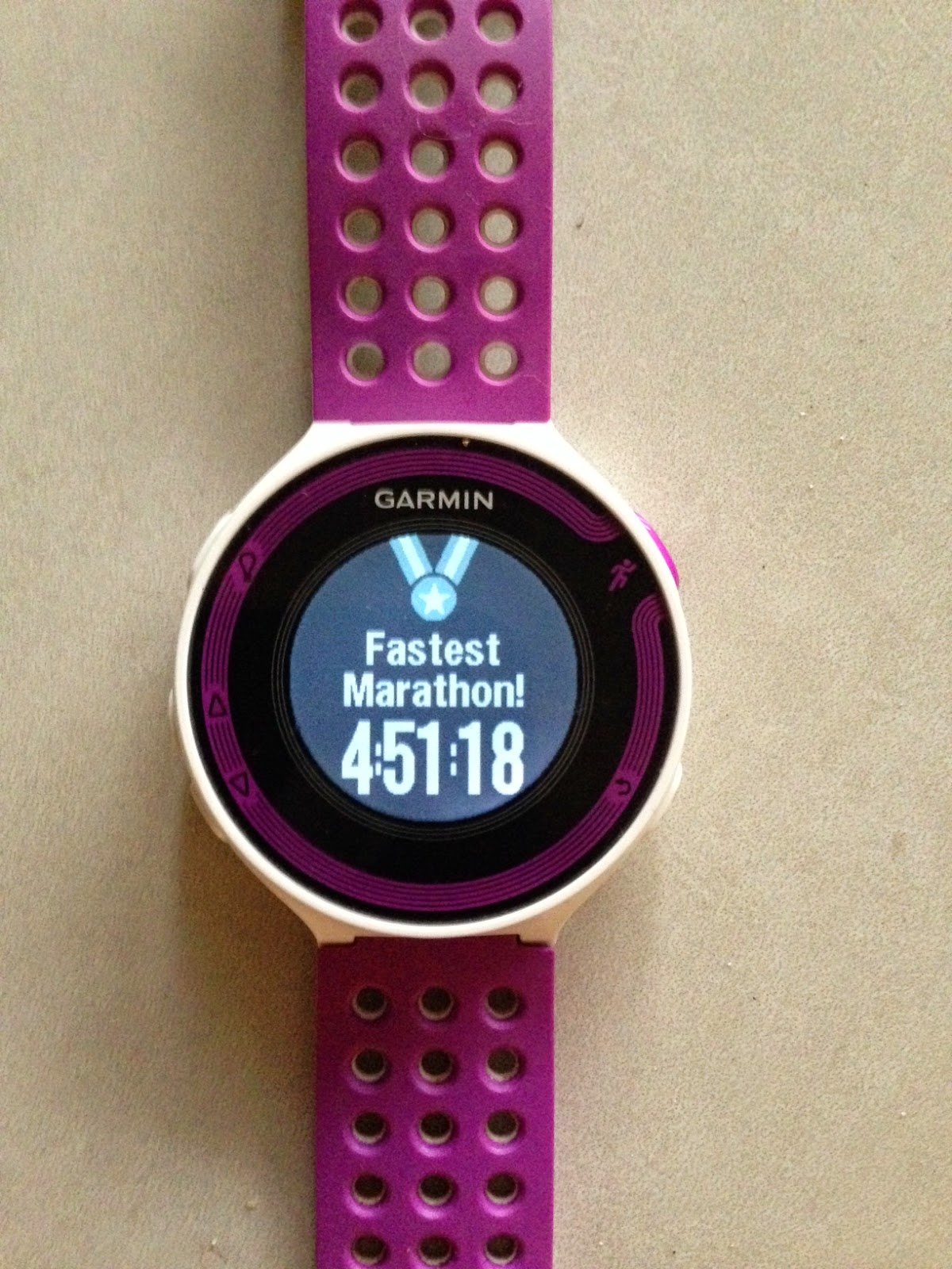 first marathon, marathon, marathon training, 42.2kms, training run, Jeff Galloway, running, weight loss, fitness, health, exercise, 12WBT