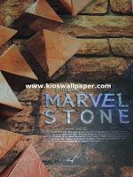 http://www.kioswallpaper.com/2015/08/wallpaper-marvel-stone.html