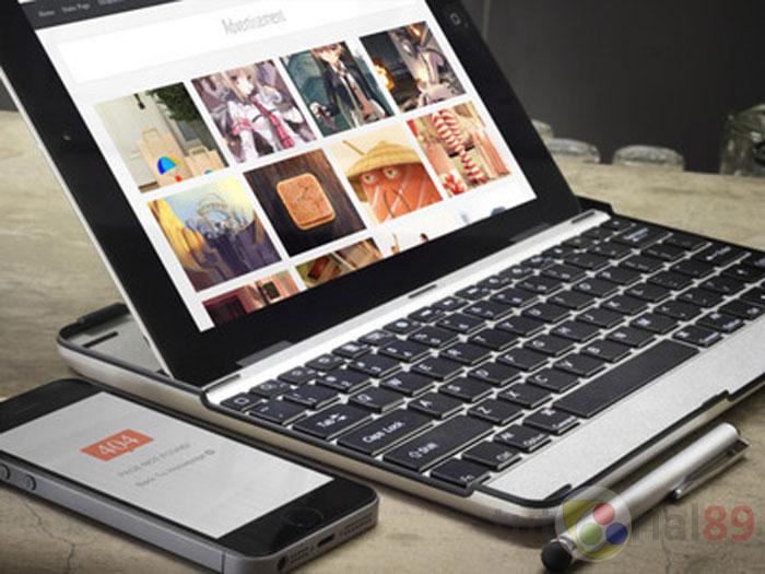 Koleksi template blogger responsive gratis