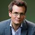 John Green assina contrato de exclusividade com a Fox para adaptações de seus livros