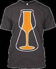 Mad Fermentationist T-Shirts!