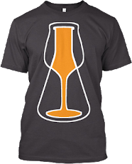 Mad Fermentationist T-Shirts!