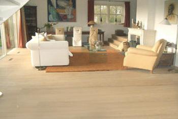Houten vloeren parketvloeren planken vloeren