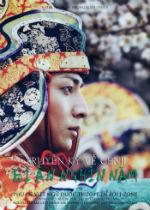 Truyền kỳ về Genji - Genji Monogatari: Sennen no Nazo