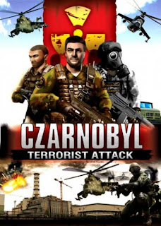 Chernobyl+Terrorist+Attack +PC thexpgames.com Download Chernobyl Terrorist Attack   Pc