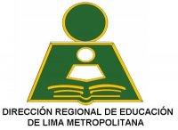 DIRECCION REGIONAL DE EDUCACIÓN