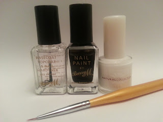 barry-m-nail-polishes
