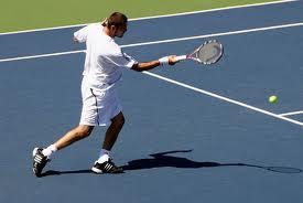 Nieminen, Jarkko-Raonic, Milos-atp-bangkok-tennis-winningbet-pronostici