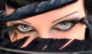 5 Rahsia Istimewa Buat Wanita