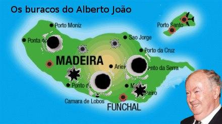 Buracos_da_Madeira (22K)