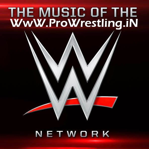 "Music » Album » Download ""The Music Of WWE Network"" Full Album (8 Tracks)"
