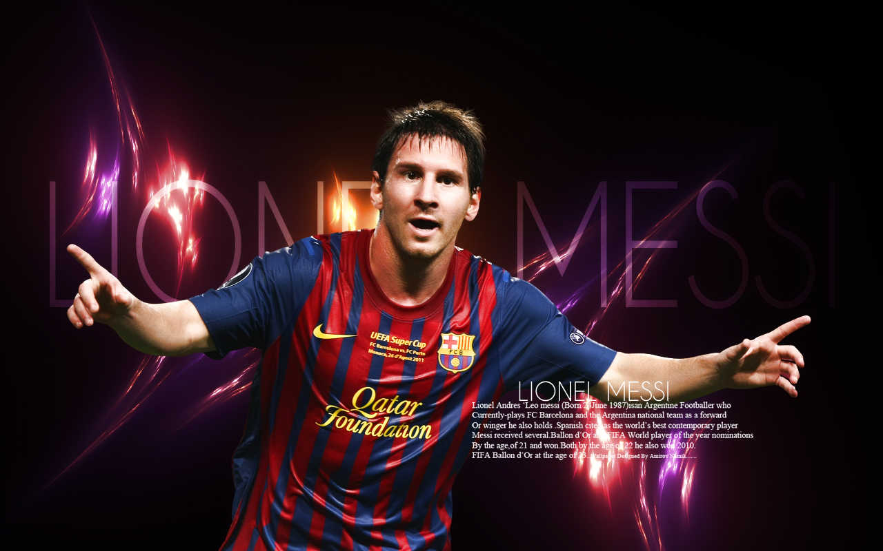 Lionel messi latest hd wallpapers 2012 2013 all about hd wallpapers