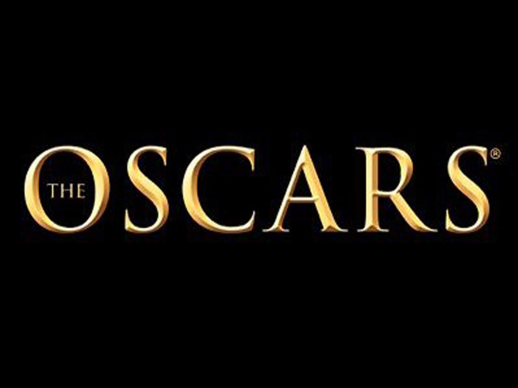 Free Download Oscar Po...