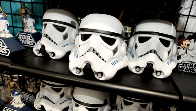 After Star Wars event, more Disney fun at SM malls