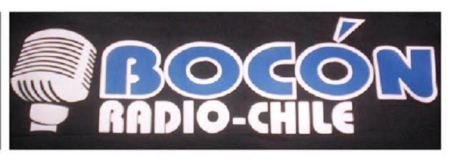 bocon radio chile