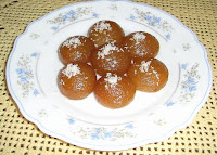 kemalpasa-dessert-turkish-sweets
