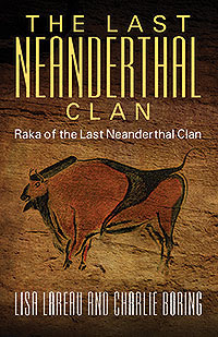The Last Neanderthal Clan