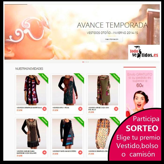 sorteo_del_vestido_que_tu_elijas