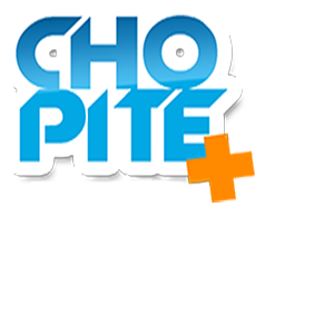 CHOPITE +