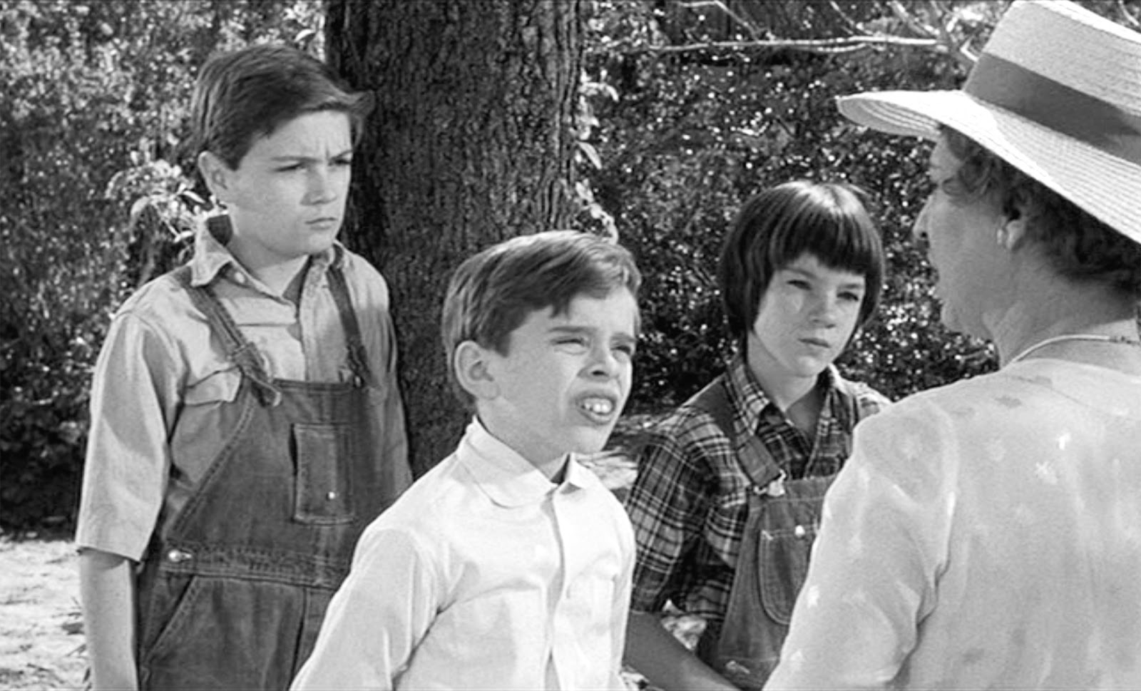jem finch and tolerance She has little tolerance for people in to kill a mockingbird, atticus finch, scout, and jem all empathy in to kill a mockingbird: examples & quotes.