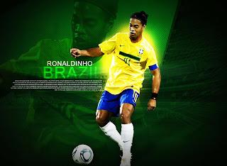 Ronaldinho 2013 wallpapers all about football - Ronaldinho wallpaper ...