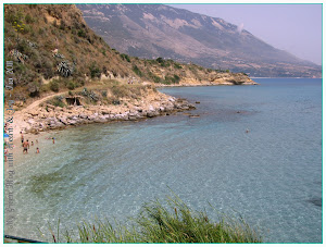 Kefalonia in My Heart