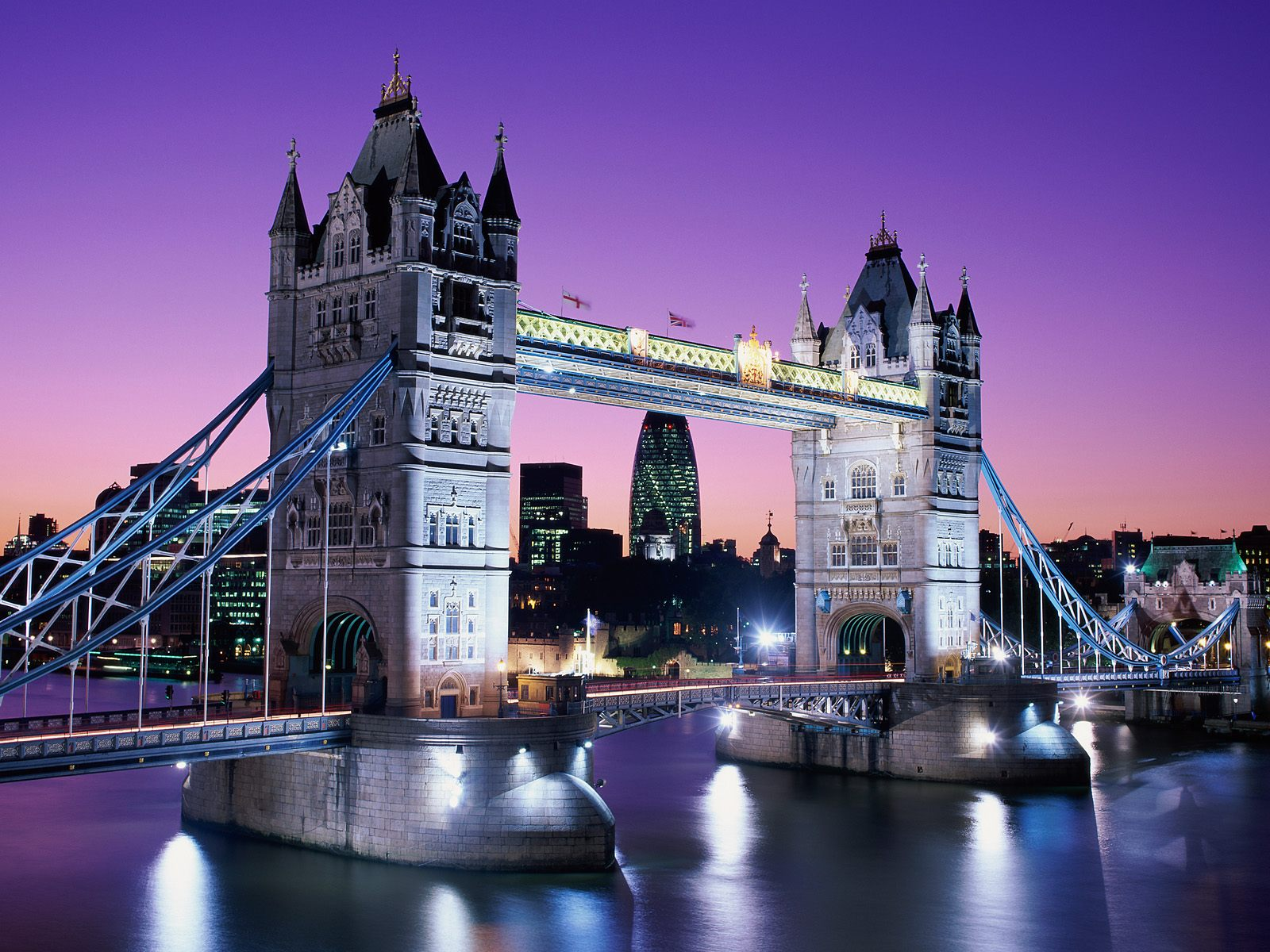 nur izzati 5 interesting places to see in the uk