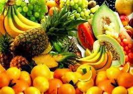 Mengapa Kita Harus Banyak Mengkonsumsi Sayur dan Buah
