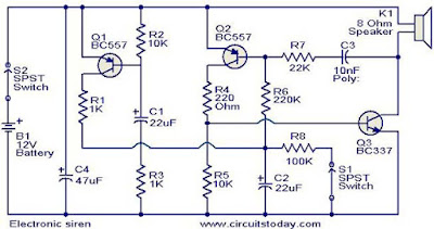 circuit diagram projects google rh plus google com electronic mini projects with circuit diagram and description simple electronic circuit projects with circuit diagrams