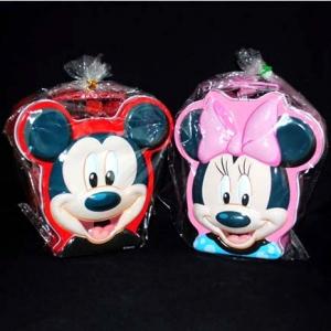Celengan Mickey