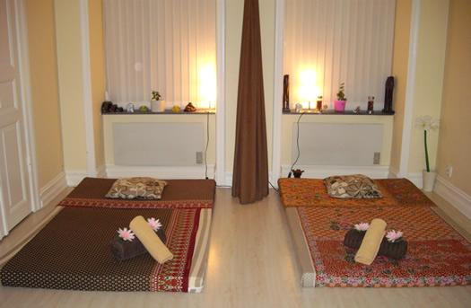 avsugning tips bästa thaimassage malmö