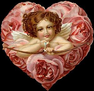 Блог создан  14 февраля
