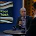 Assista a sensacional participação do pastor Claudio Duarte no programa do Ratinho