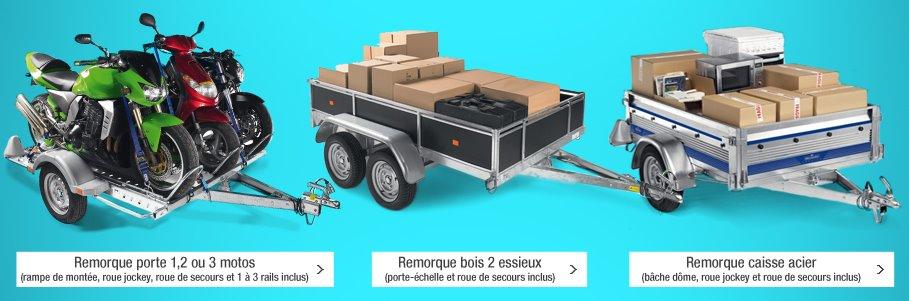 le blog de norauto beynost la location de remorques un nouveau service de norauto beynost. Black Bedroom Furniture Sets. Home Design Ideas