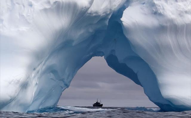 ¡¡¡ ATRAPAD@S EN EL HIELO... Icerbert+y+glaciares+%252814%2529