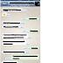 4 Aplikasi Messenger Populer Untuk Android, iOS & BB
