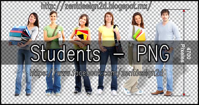 http://zentdesign2d.jimdo.com/contacto/