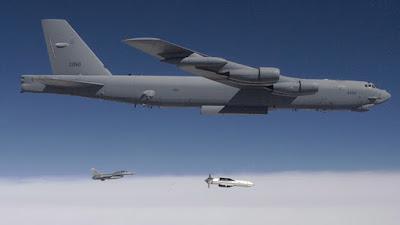 la-proxima-guerra-bombardero-con-la-bomba-gbu-57-ataque-contra-iran
