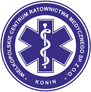Wielkopolskie Centrum Ratownictwa Medycznego