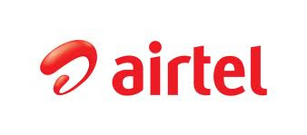 airtel,tricks,image
