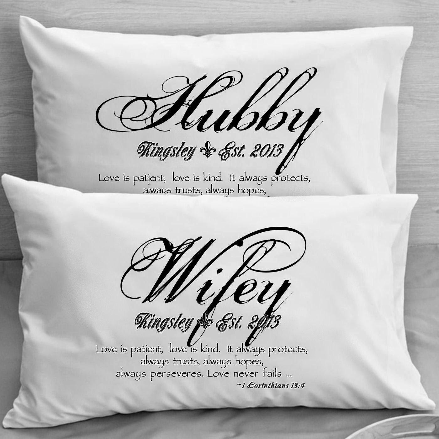 id e cadeau anniversaire mariage 1 an invitation mariage. Black Bedroom Furniture Sets. Home Design Ideas