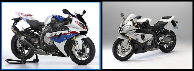 Kumpulan Gambar Modifikasi Motor Spesifikasi BMW-S1000RR.3.jpg