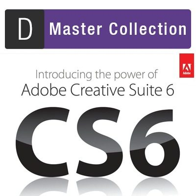adobe media encoder cs6 torrent