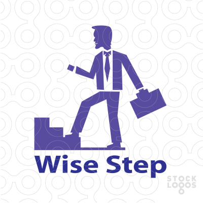 Wise-Step-logo-walkin