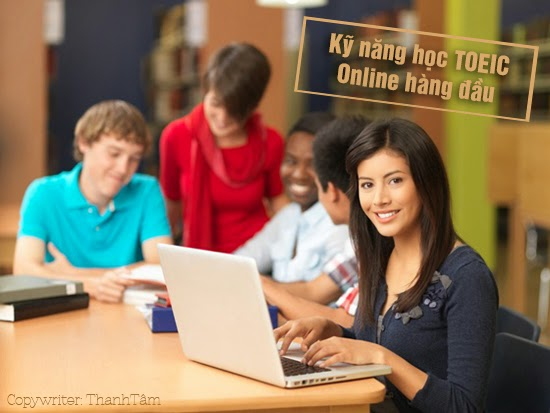 ky-nang-hoc-toeic-online-hang-dau-www.c10mt.com