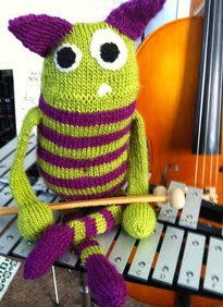 http://www.ravelry.com/patterns/library/otto-a-lovable-monster