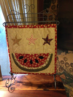 http://2.bp.blogspot.com/-4uFx_5ohkpM/VYGXp0X5smI/AAAAAAAAGJ4/h8j0xXFSZ6c/s320/Watermelon.jpg