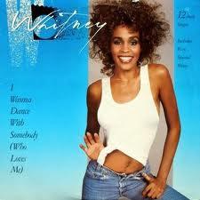 Traduzione testo download  I wanna dance with somebody - Whitney Houston